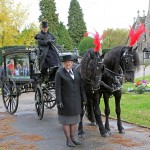 Kim Barton Funeral Director Maidstone