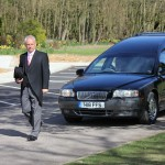 Michael Lawrence Best Funeral Director in Maidstone