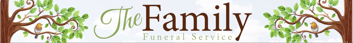 Family Funeral Service Funeral Directors in Maidstone